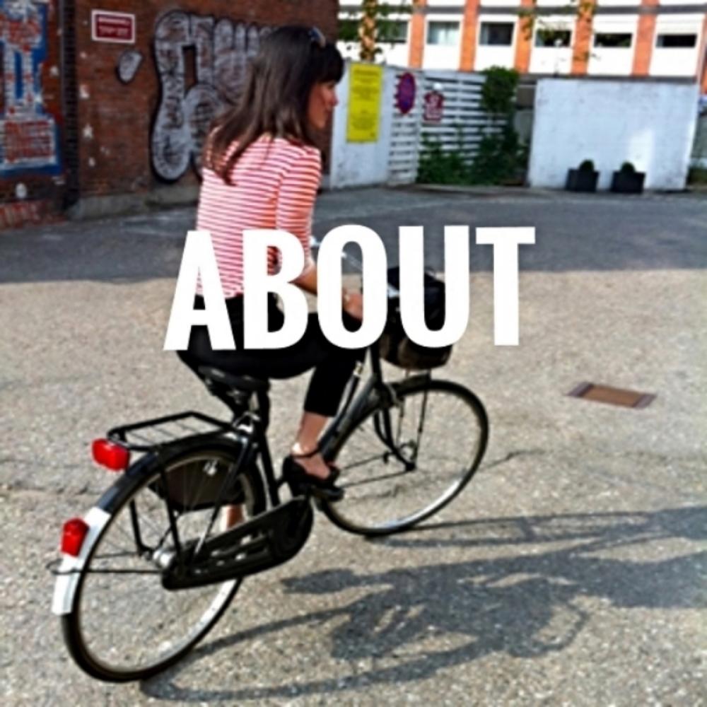 dk bike.jpg