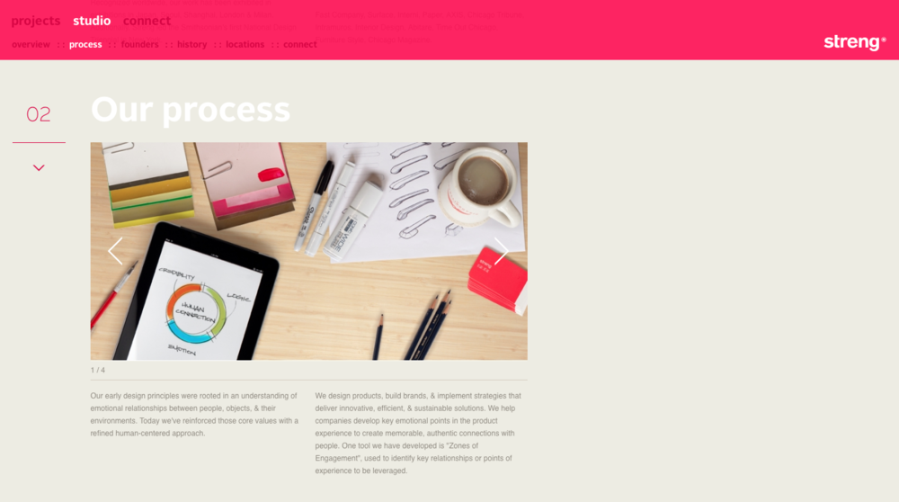 process+shot.png