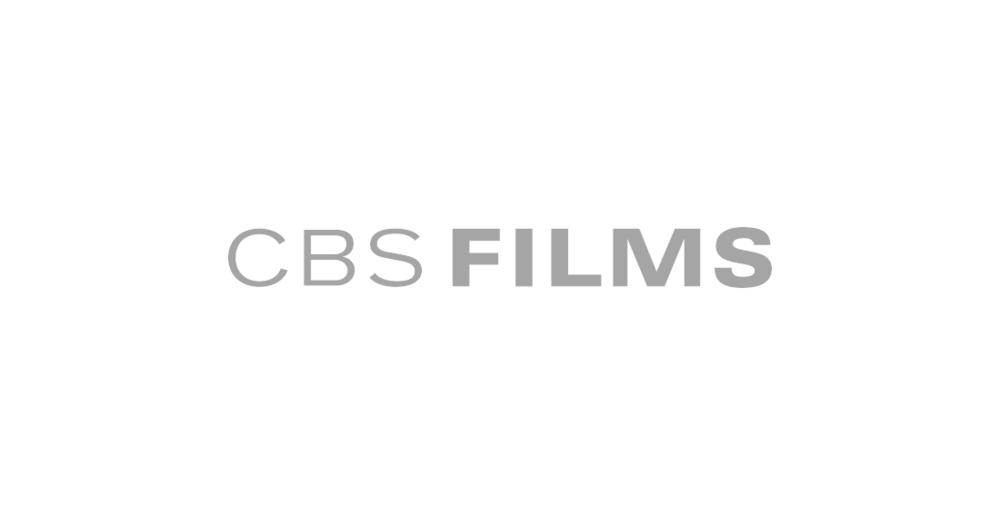 CBS 500x500.png