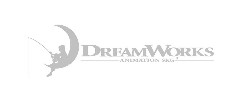 Dreamworks 500x500.jpg