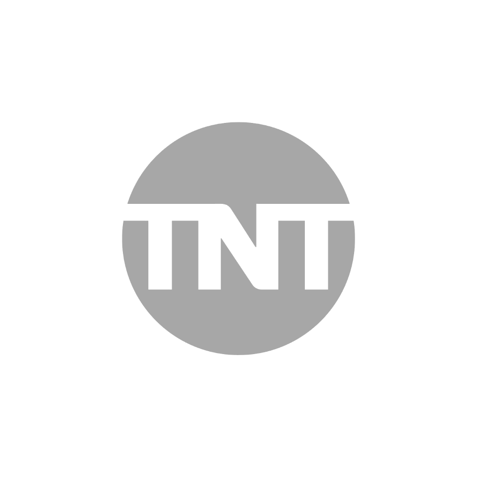 TNT 500x500.png