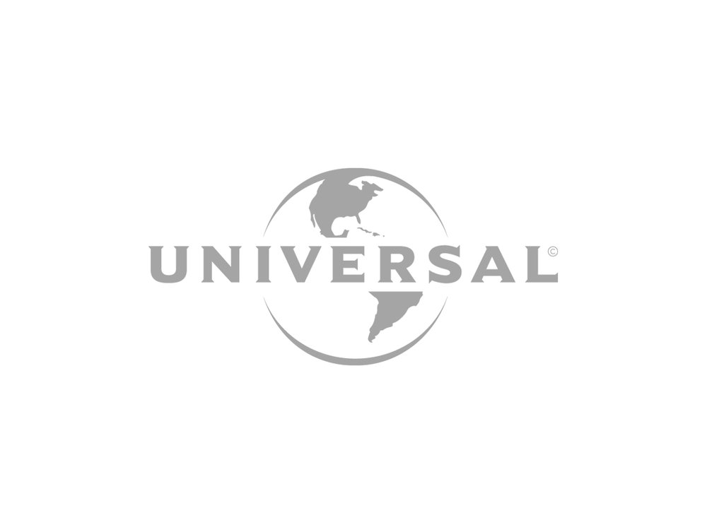 Universal 500x500.jpg