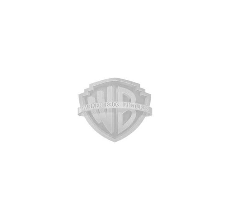 WB 500x500.jpg