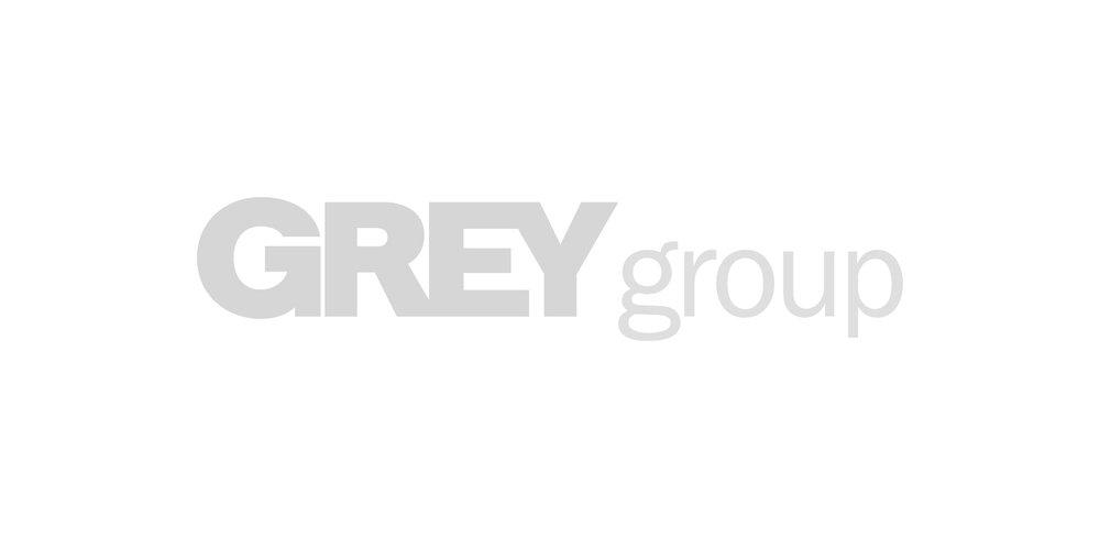 Grey 500x500.jpg