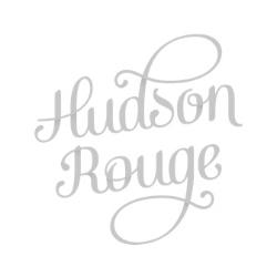 hudsonrougegray.jpg