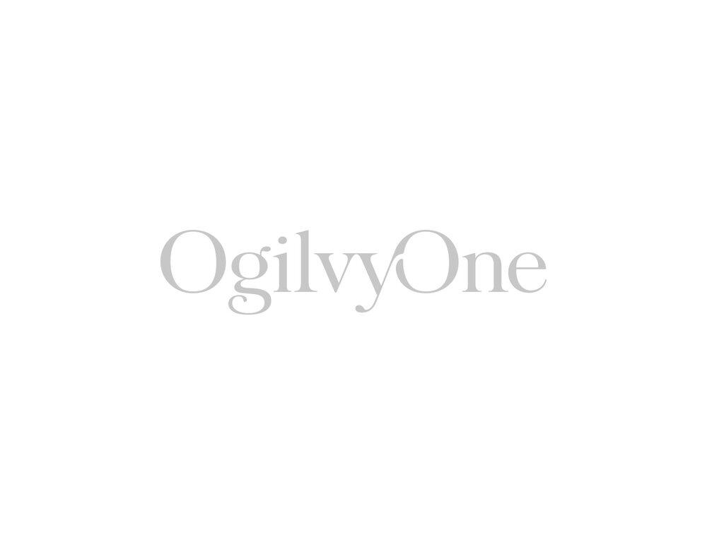 OgilvyOne 500x500.png