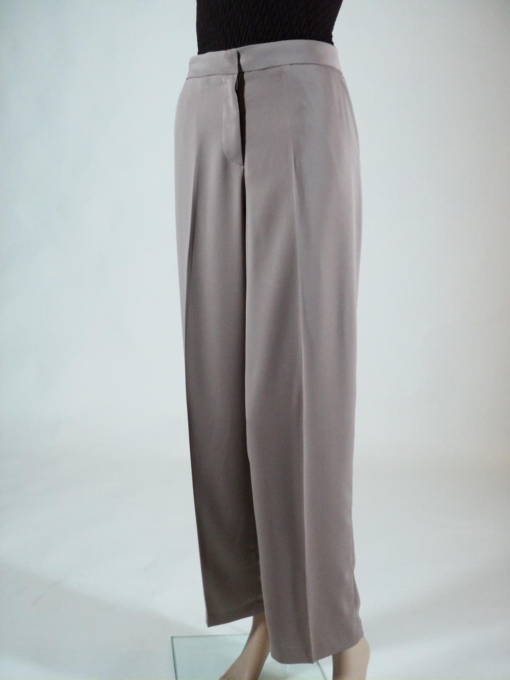 Tan Pants_Front.jpg