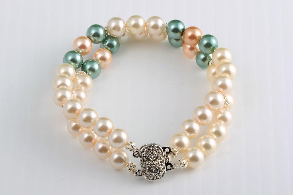 Glass_Pearl_Multicolor_Bracelet_web.jpg