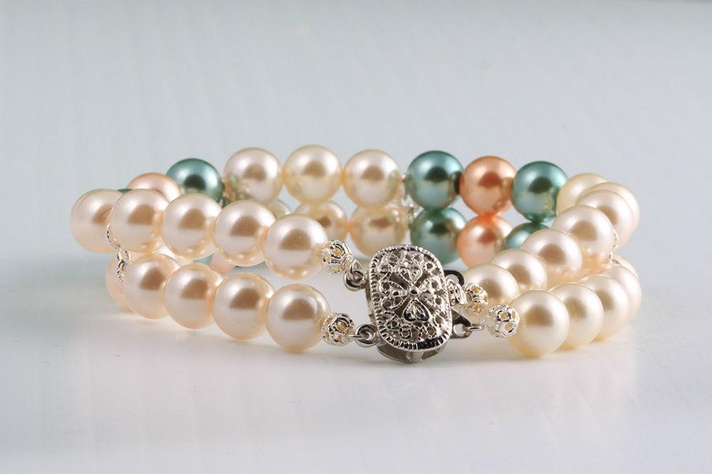 Glass_Pearl_Multicolor_Bracelet2_web.jpg
