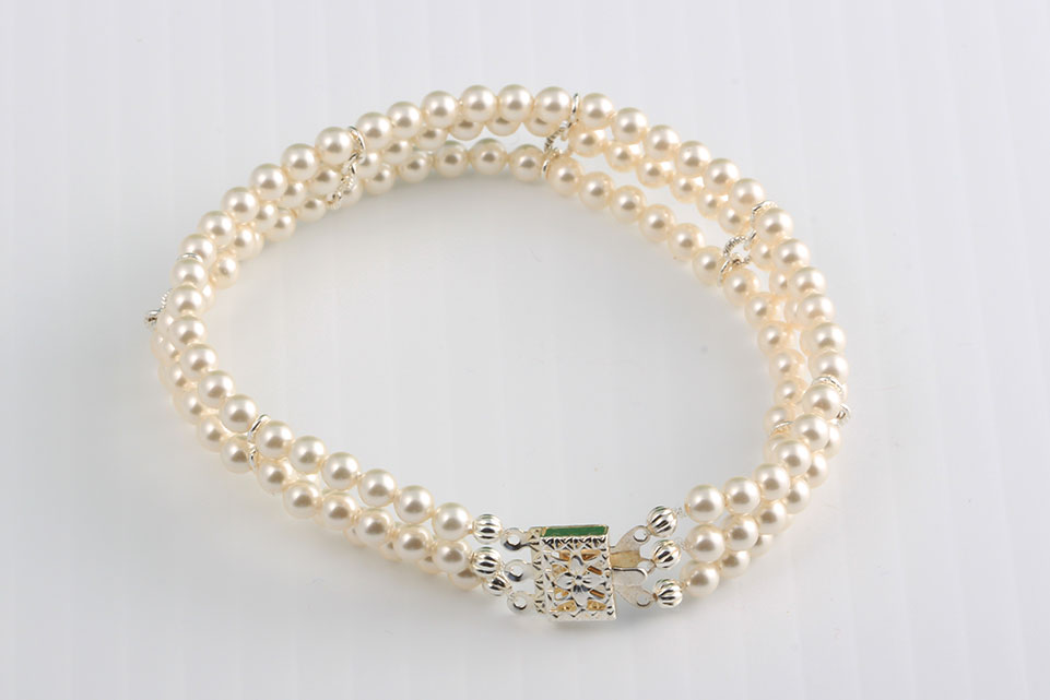 Glass_Pearl_Three_Row_Bracelet_web.jpg