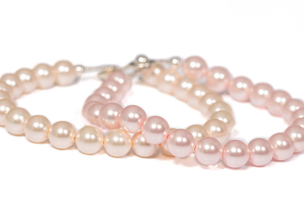 Glass_Pearl_White_Pink_Bracelet_web2.jpg