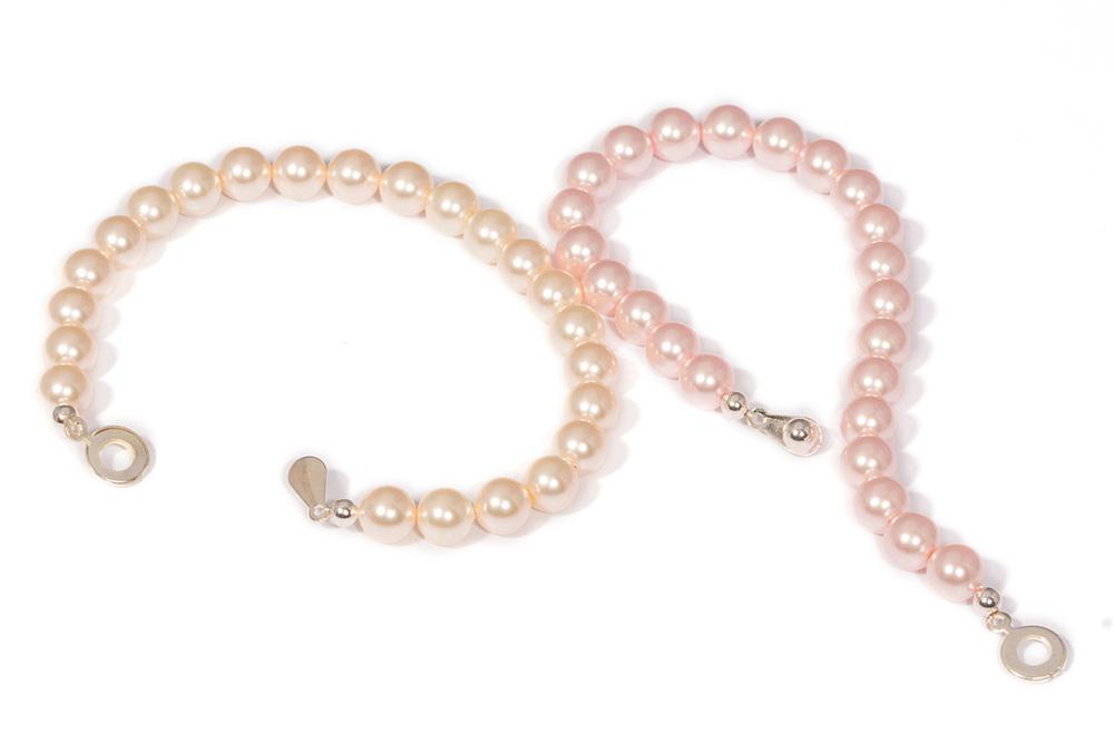 Glass_Pearl_White_Pink_Bracelet_web4.jpg