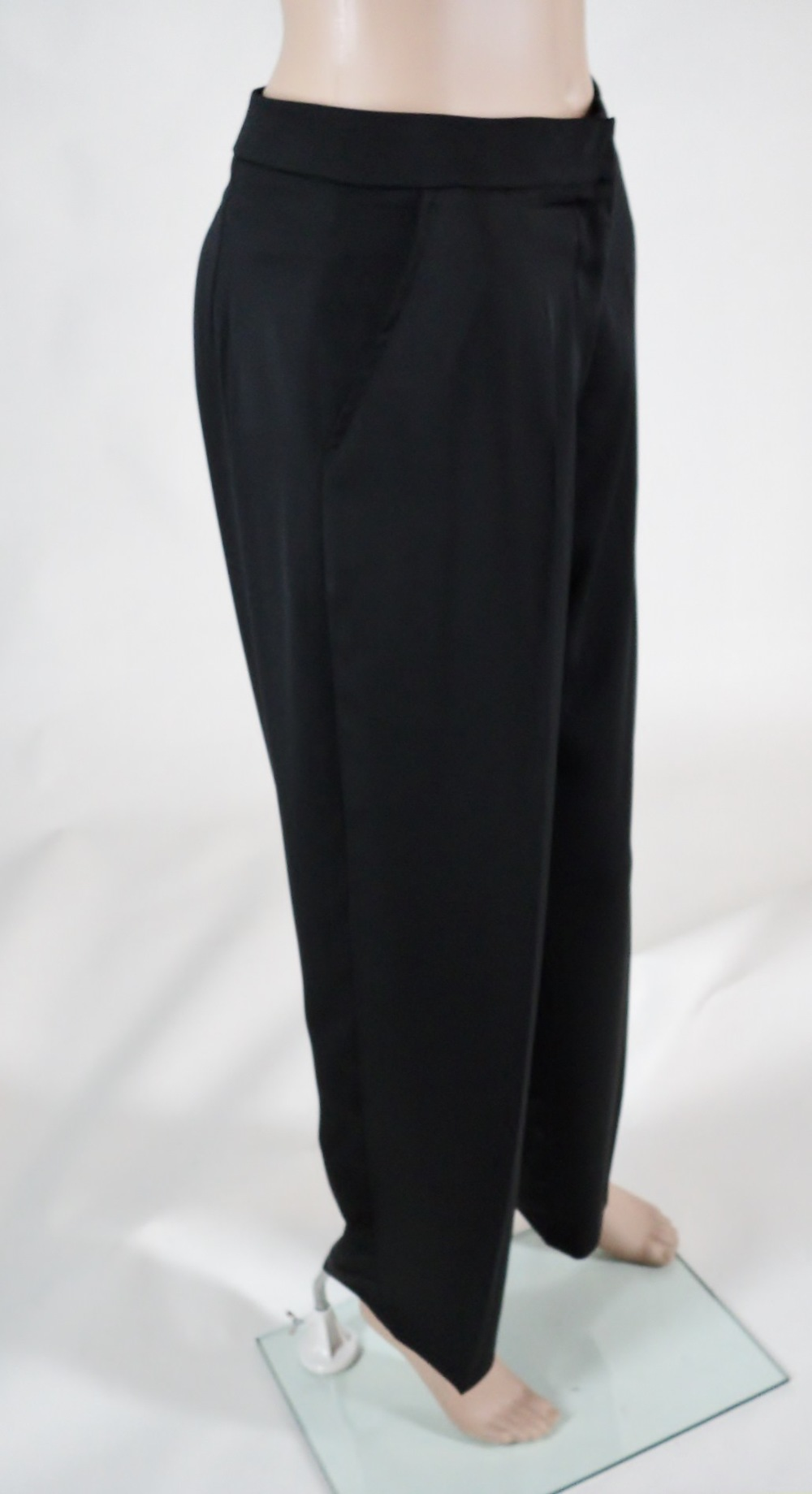 Black Pants_Semi Front.jpg