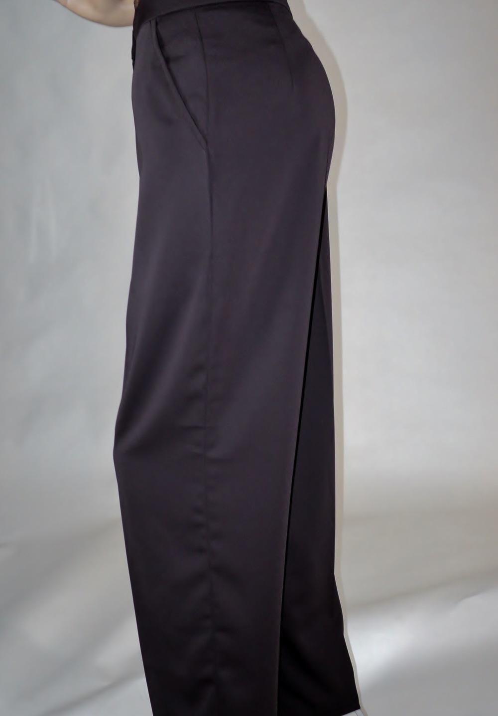 Brown Pants_Semi Front.jpg