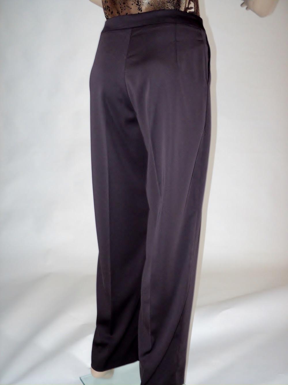 Brown Pants_Back.jpg