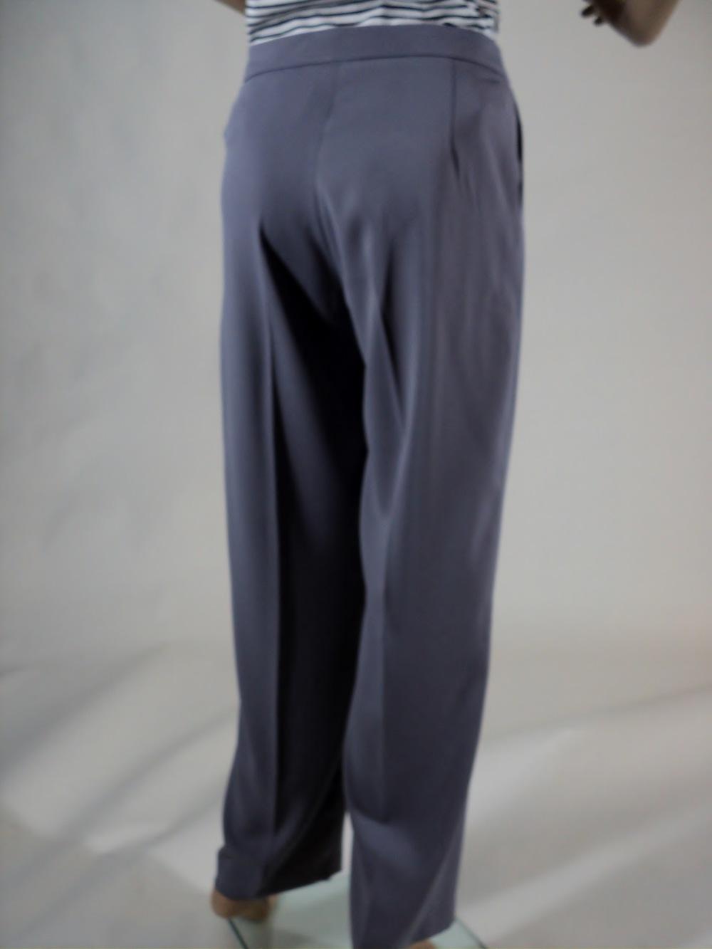 Gray Pants_back.jpg