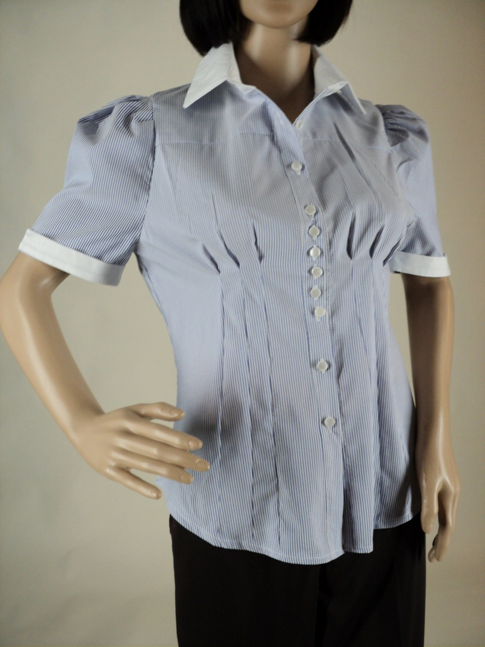 Short Sleeve Pin Stripe_Front.jpg