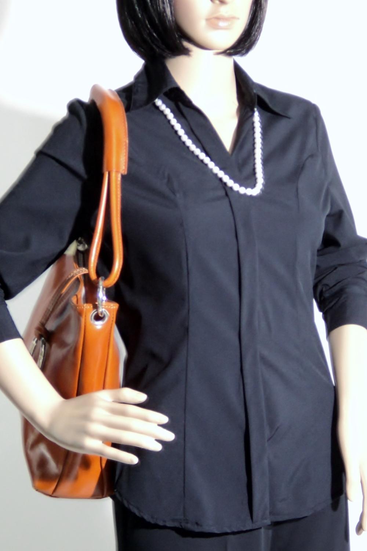 Zarina_Black_Front_Bag.jpg