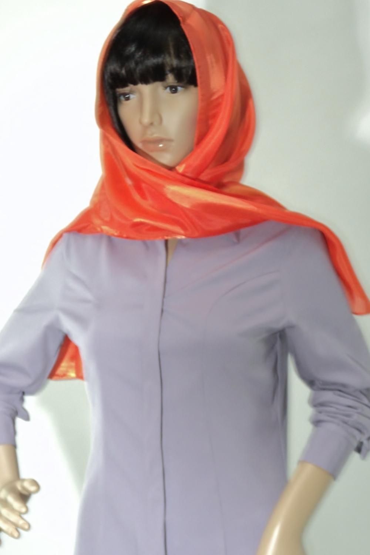 Zarina_Lilac_Front_HeadScarf2.jpg