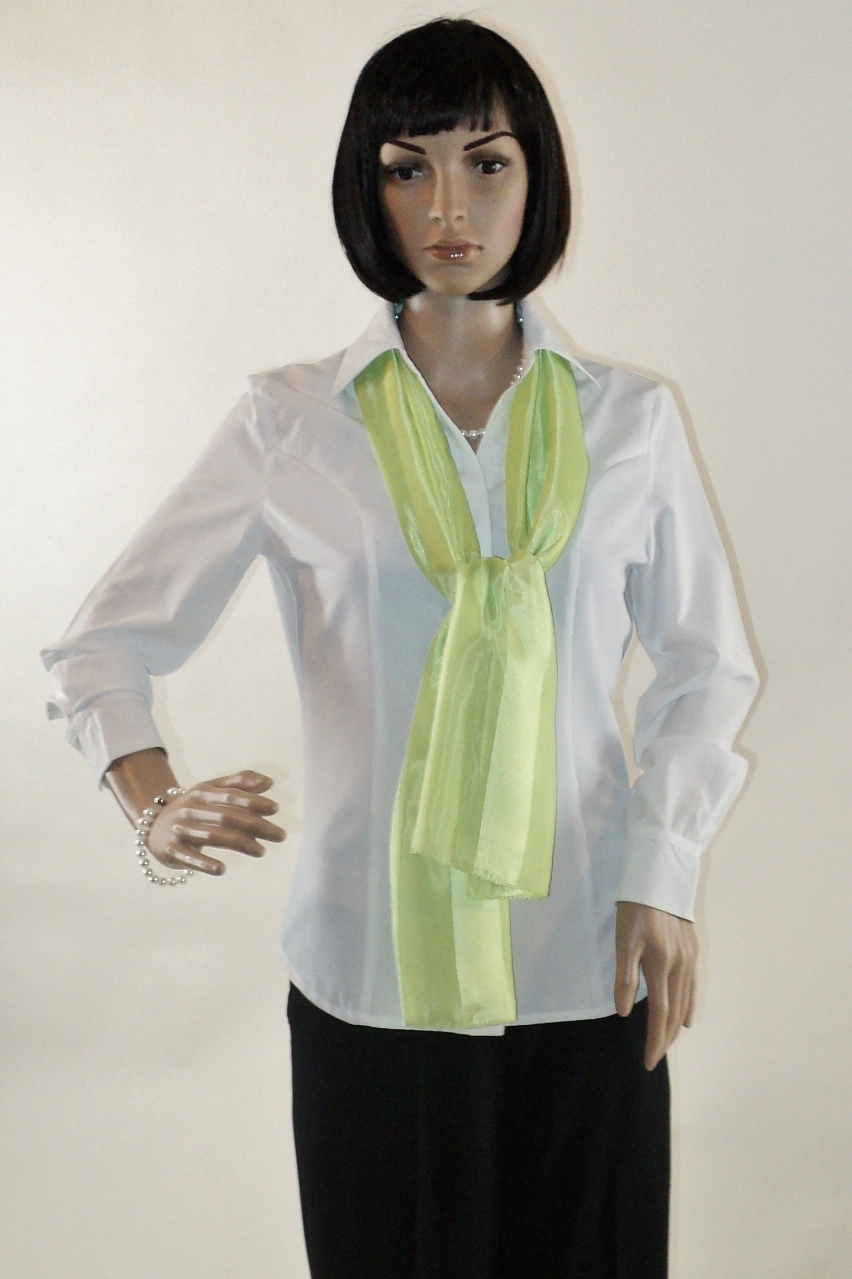 Zarina_White_Front_scarf.jpg