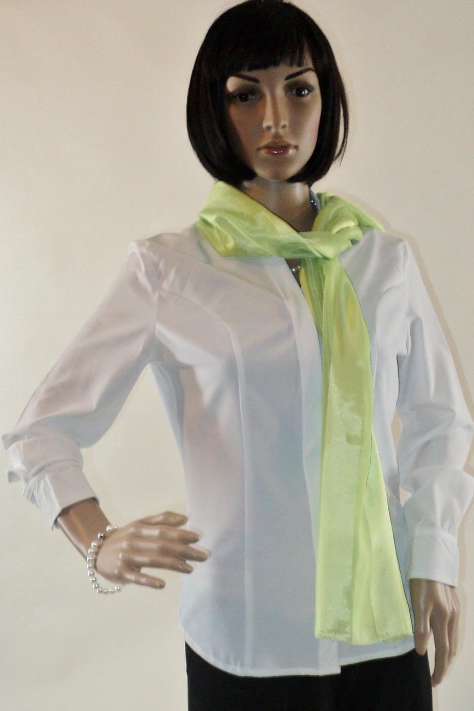 Zarina_White_Front_scarf4.jpg
