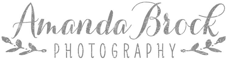 Amanda Brock Photography