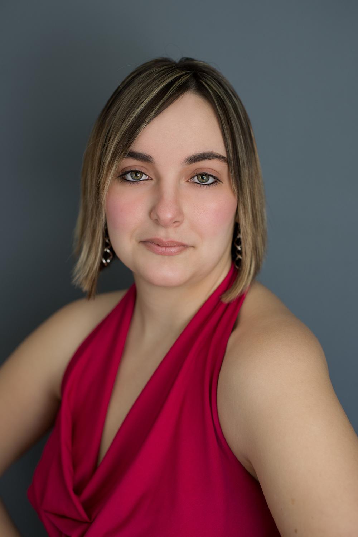 Regina Boudoir Photographer