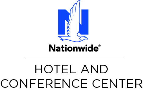 N and Eagle Nationwide Hotel-Conference-Vertical(72 ppi).jpg