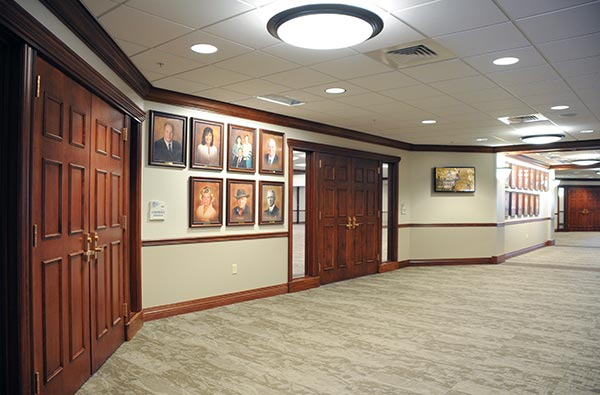 kehoe center2.jpg