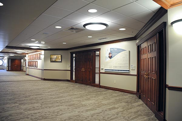 kehoe center3.jpg