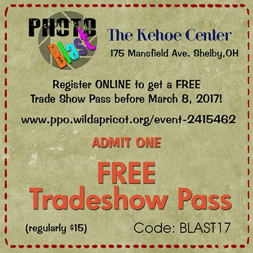 FREE tradeshowFLATweb.jpg