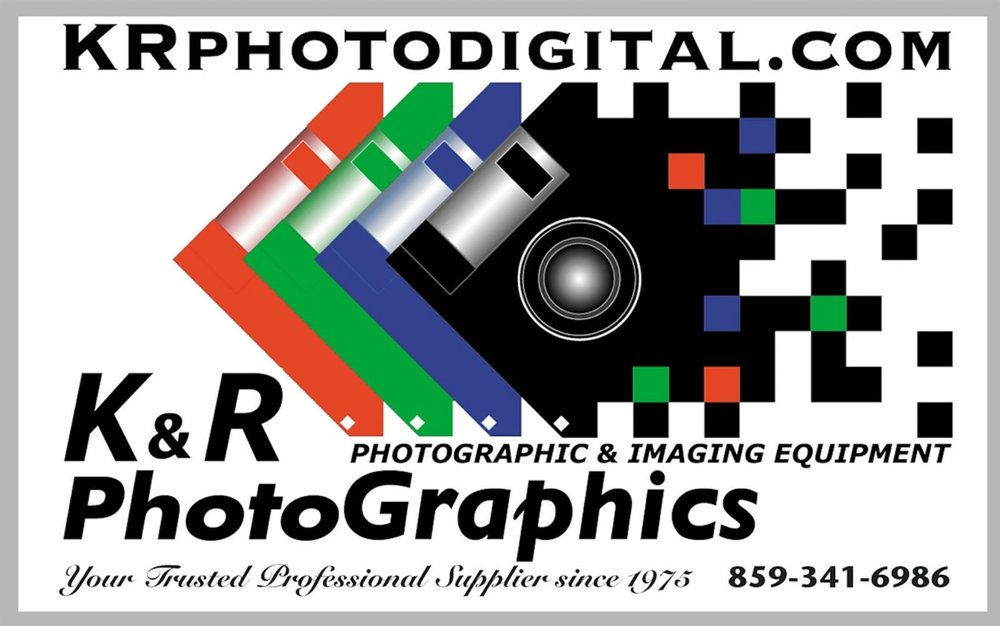 K&R_Logo150-web.jpg