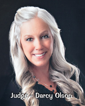 judge Darcy Olsonweb.jpg
