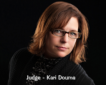 judge Kari DoumaNAME.jpg