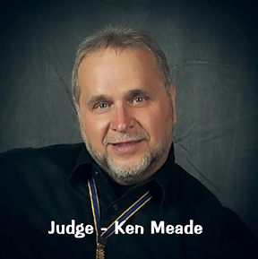 judge ken meadeNAME.jpg