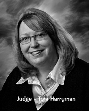 judge Toni HarrymanNAME.jpg