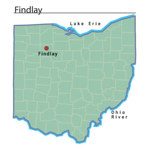 Findlay_map.jpg