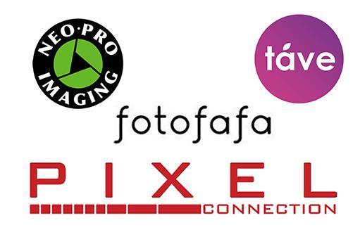logos comboweb.jpg