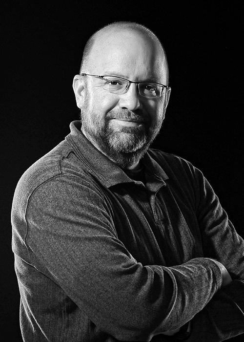 Mike Price - 20120121---Mike-5x7-BWweb.jpg