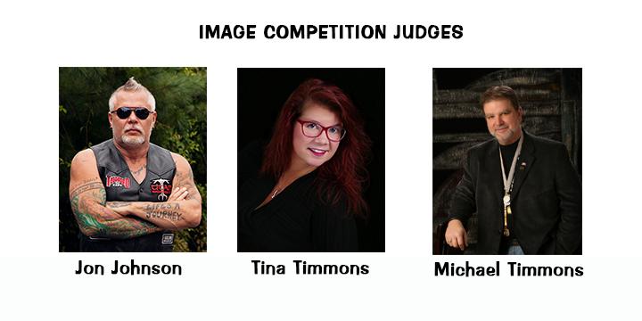 judgesFLATweb.jpg