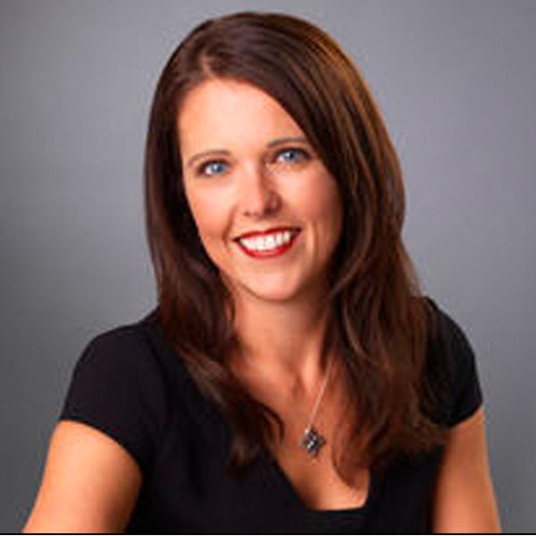 Amanda Erwine - State Farm Insurance
