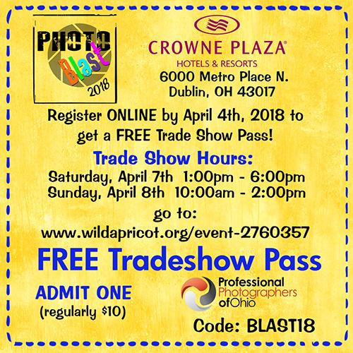 FREE tradeshowPPOFLATweb.jpg