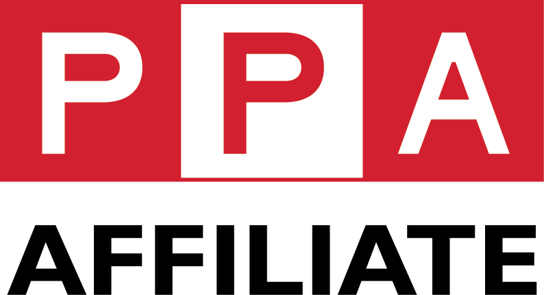 PPA_Affiliate.png