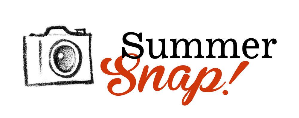 logo summersnapCROP.jpg