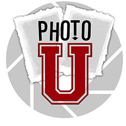 photoUlogoFLATweb.jpg