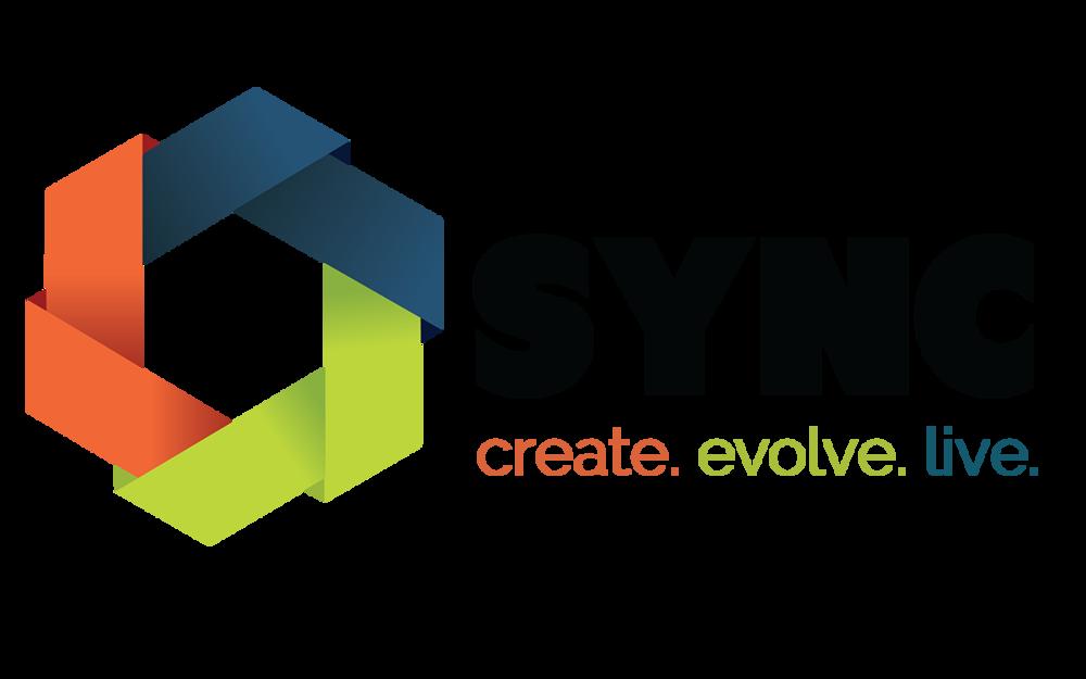 SYNCdark.png