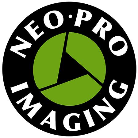 NPI Logo RGB.jpg