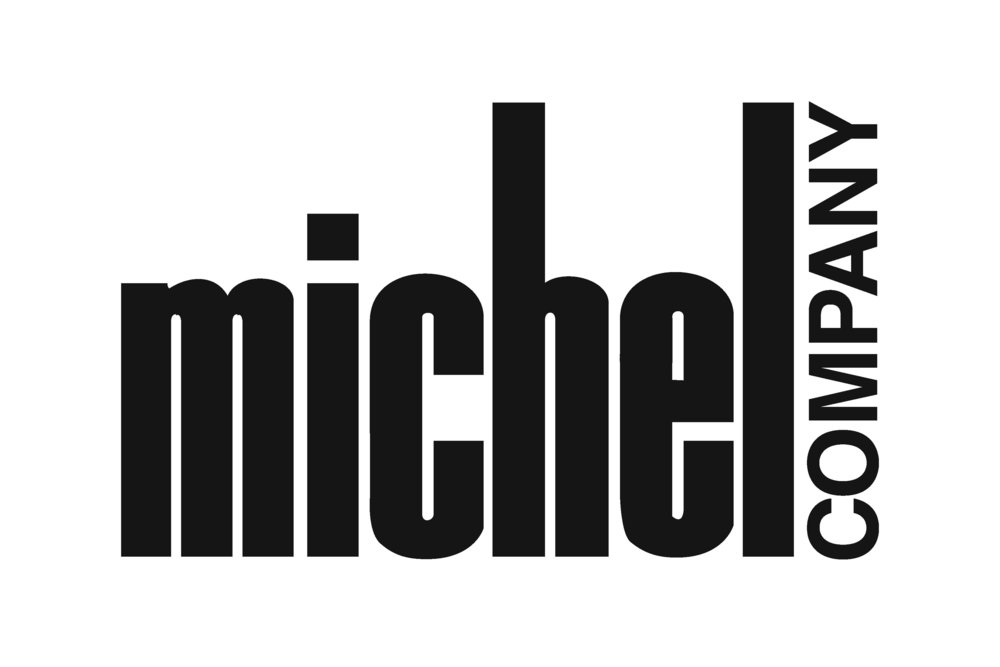 Michel logo jpg.jpg