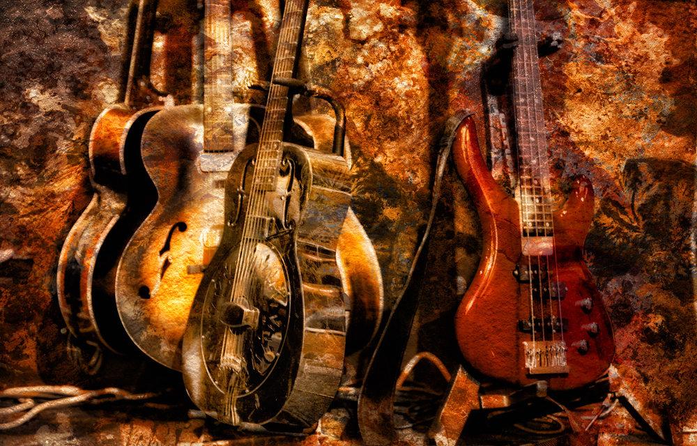 Bob Coates - IMG_8991_guitars_v4.jpg