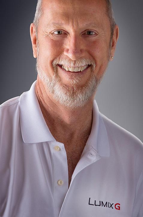 Bob Coates - coates_head_shot_lumixWEB.jpg